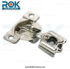 kitchen cabinet hinge screws grass 04399 15 tec 864 hinge