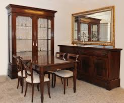 sale da pranzo le fablier best sala da pranzo le fablier gallery idee arredamento casa