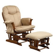 ottomans prod gliding ottoman graco nursery glider chair p
