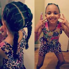 hairstyles mixed basic hairstyles for mixed girl hairstyles best ideas about mixed