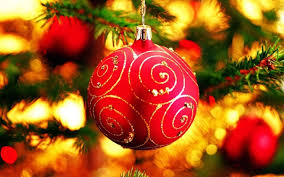 decoration ornament tree bauble the most