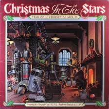 wars christmas meco christmas in the wars christmas album vinyl