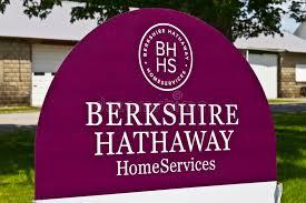 berkshire hathaway energy lafayette in circa july 2016 berkshire hathaway homeservices