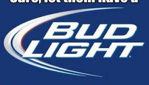 Case Of Bud Light The Six Worst Marketing Gimmicks By Major Breweries America Fun