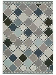 heine versand teppiche heine home teppich kaufen mit 3 jahren garantie