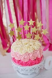 best 25 1 tier cake ideas on pinterest green round wedding