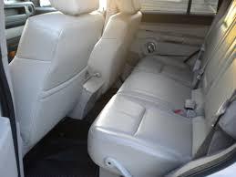 jeep commander 2013 interior jeep commander 2006 interior wallpaper 1600x1200 13862