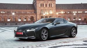 lexus performance hybrid 2018 lexus lc 500 and lc 500h hybrid 471 hp interior and exterior