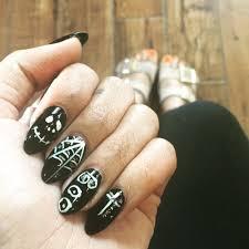forever nails and beauty 28 photos u0026 32 reviews nail salons