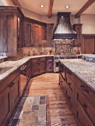 western kitchen ideas home on the range interiors western kitchen western decor