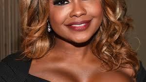 porsche atlanta housewives has phaedra parks been fired from the real housewives of atlanta