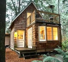 tiny house designs small house design ideas tiny house movement small cabins ideas with