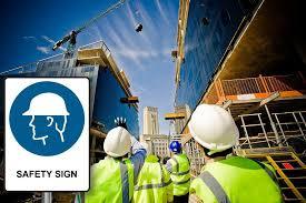 construction worker description tomu co