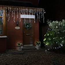 accessories led lights indoor white