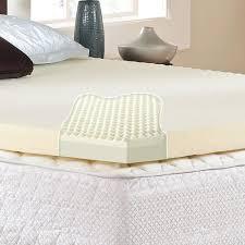 Linon Bunk Bed Bed Memory Foam Walmart Xl Mattress For Adjustable Size