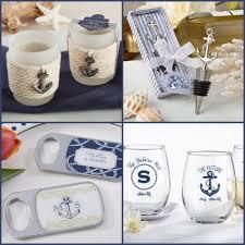 nautical wedding favors new nautical wedding favors sheriffjimonline