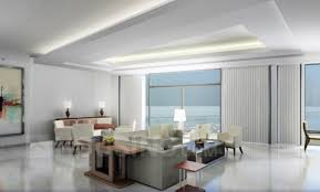 luxury projects in mumbai luxury villas apartments in mumbai