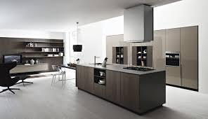 kitchen interior design pictures kitchen interior design photos with ideas hd pictures mariapngt