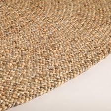 jute rugs canada roselawnlutheran