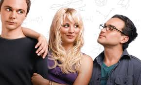 how many people like penny on the big bang theory new hair 9 reasons why we love kaley cuoco penny from the big bang theory