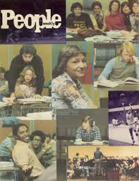 classmates yearbook pictures 1977 ypsilanti high school yearbook online ypsilanti mi classmates
