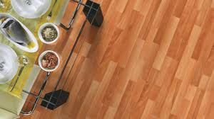 Country Laminate Flooring Laminate Flexi Noce Country D725