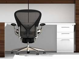chair definition five best office chairs office chair brands office furniture name