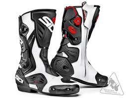 high heel motorcycle boots sidi roarr motorcycle boots twistedthrottle com