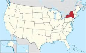 map usa rivers map usa new 28 images new york in usa map location printable