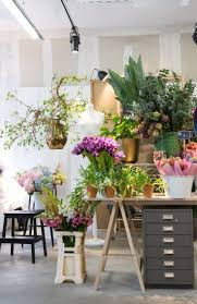 flower shops in jacksonville fl 189 best beautiful flower shops and markets around the world images