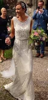 packham wedding dress prices packham esme wedding dress size 8 for sale wedding
