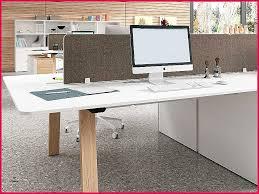 s aration de bureau separation de bureaux pas cher fresh separation bureau cloison