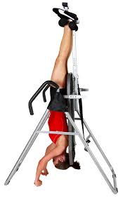 back pain worse after inversion table body ch it8070 inversion table review