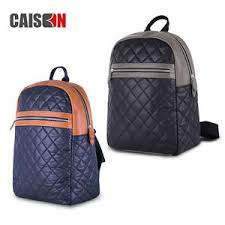 rucksack design caison back to college laptop tablet backpack rucksack with modern