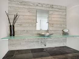 bathroom wall covering ideas wall coverings for bathrooms