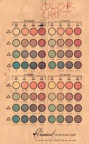 mad for mid century mid century paint colors color theory and