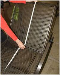 Patio Chair Repair Mesh 14 Best How To Measure Patio Furniture Images On Pinterest Chair