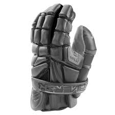 motorcycle protective jackets max lacrosse goalie gloves