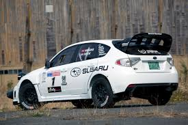 subaru hatchback custom subaru impreza 3g gr all racing cars