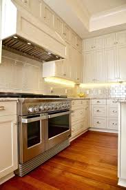 Kitchen Island Extractor Fans Decorative Wooden Range Hood Covers Oven Hood Over Center Island