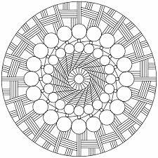 1298 best mandala images on pinterest coloring mandala