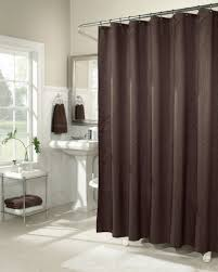 Green And Brown Shower Curtains Dark Brown Shower Curtain Fabric Shower Curtain Liner Gray Ceiling
