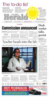 everett daily herald july 26 2014 by sound publishing issuu