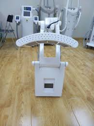 professional led light therapy machine multifunctional pdt professional led light therapy machine with red