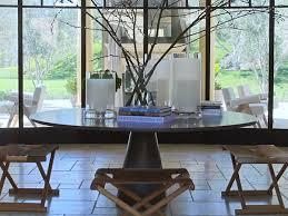 Kourtney Kardashian House Interior Design by Kourtney Kardashian Gives Tour Of Her Calabasas California Home