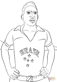 pele coloring page free printable coloring pages