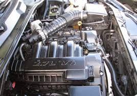 2008 dodge charger sxt specs used audi car 2008 dodge charger reviews