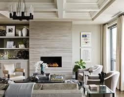 steinwand wohnzimmer montage 2 haus renovierung mit modernem innenarchitektur geräumiges