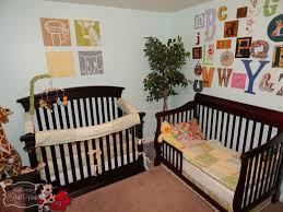 Baby Cribs Convertible by Convertible Baby Cribs Under 200 Sorelle Tuscany Convertible Crib