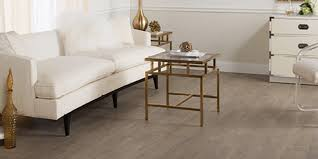 mixed metals a hit paired with distressed wood floors